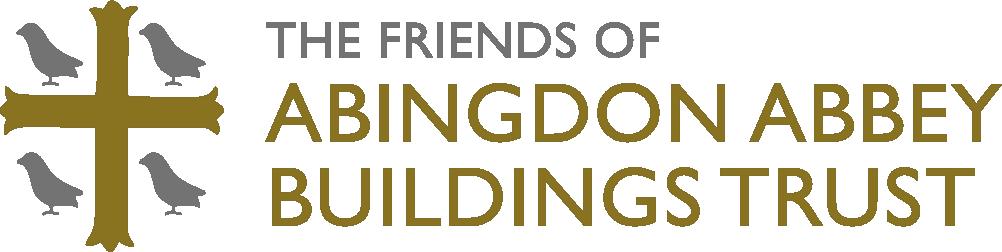 Abingdon Abbey Buildings logo